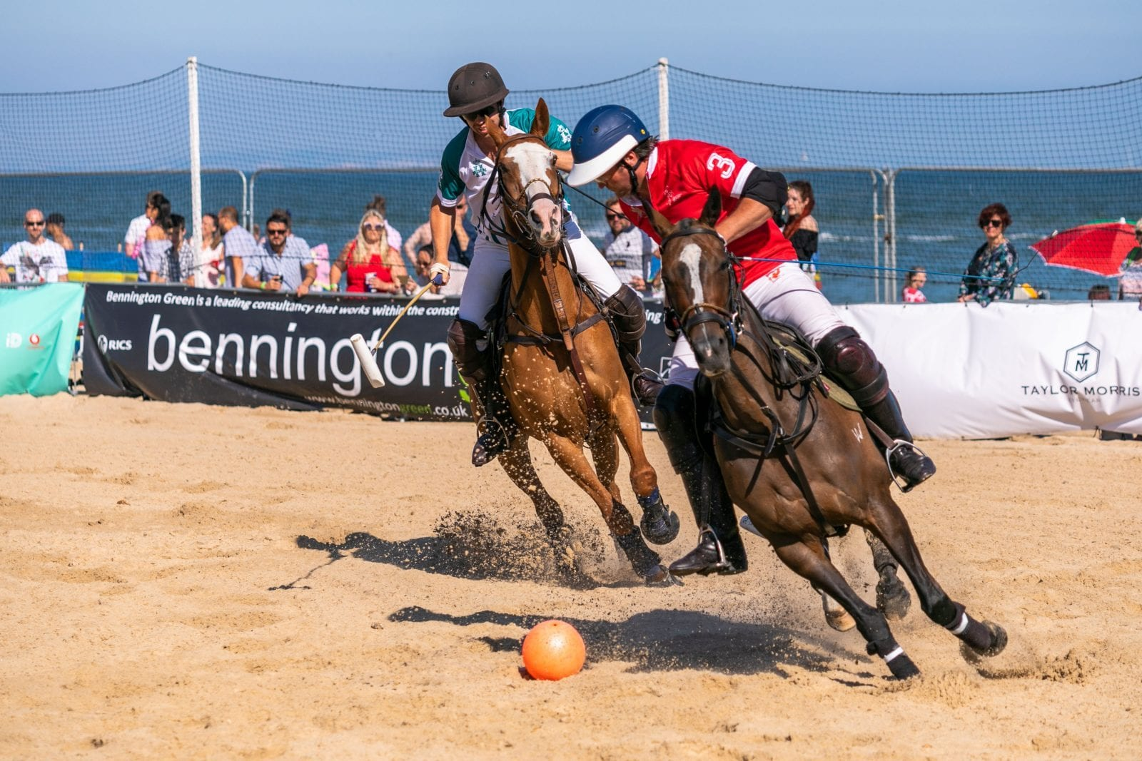 Image result for SAND POLO sandbanks